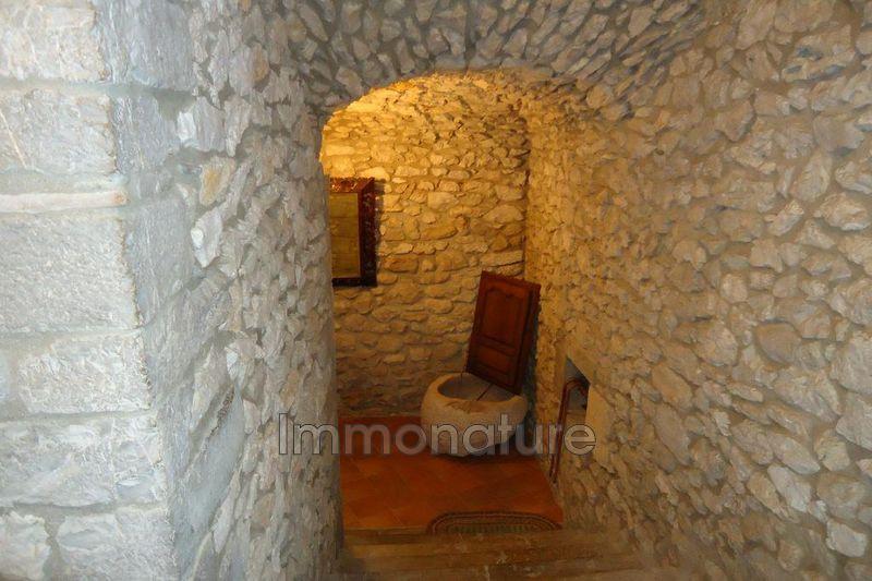Photo n°15 - Vente maison de village Brissac 34190 - 262 000 €