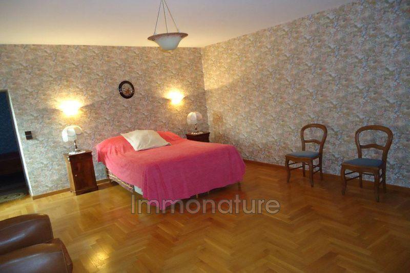 Photo n°6 - Vente maison de village Brissac 34190 - 262 000 €