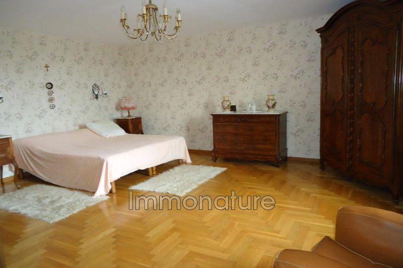 Photo n°7 - Vente maison de village Brissac 34190 - 262 000 €