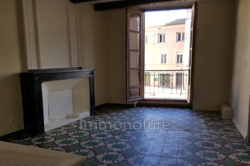 Photo n°4 - Vente appartement Ganges 34190 - 64 000 €