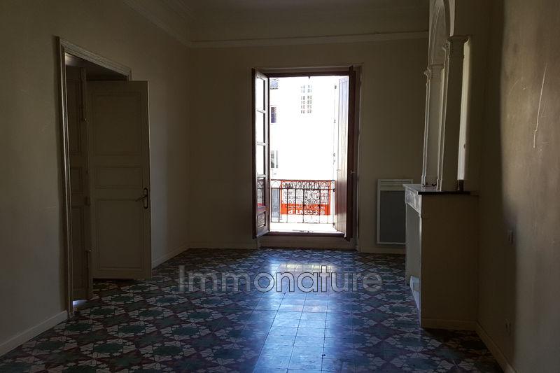 Photo n°6 - Vente appartement Ganges 34190 - 64 000 €