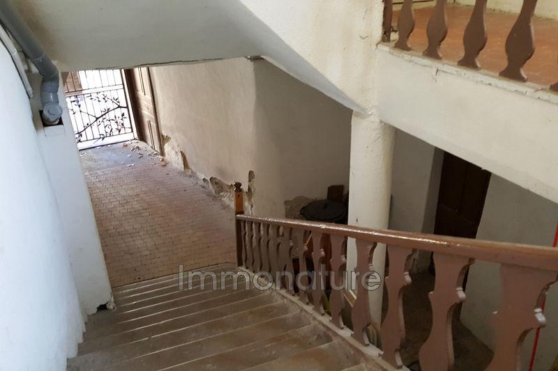 Photo n°9 - Vente appartement Ganges 34190 - 64 000 €