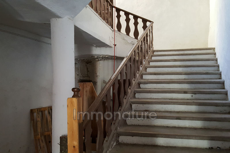 Photo n°7 - Vente appartement Ganges 34190 - 64 000 €