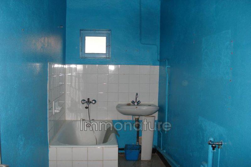 Photo n°7 - Vente appartement Saint-Laurent-le-Minier 30440 - 55 000 €