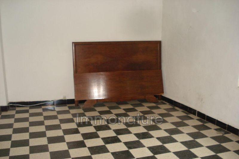 Photo n°4 - Vente appartement Saint-Laurent-le-Minier 30440 - 55 000 €