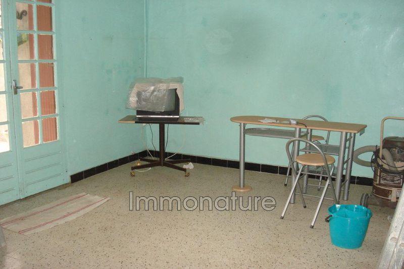 Photo n°5 - Vente appartement Saint-Laurent-le-Minier 30440 - 55 000 €