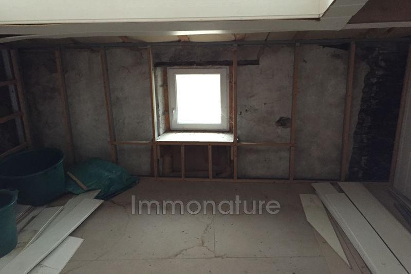 Photo n°8 - Vente appartement Gorniès 34190 - 35 000 €