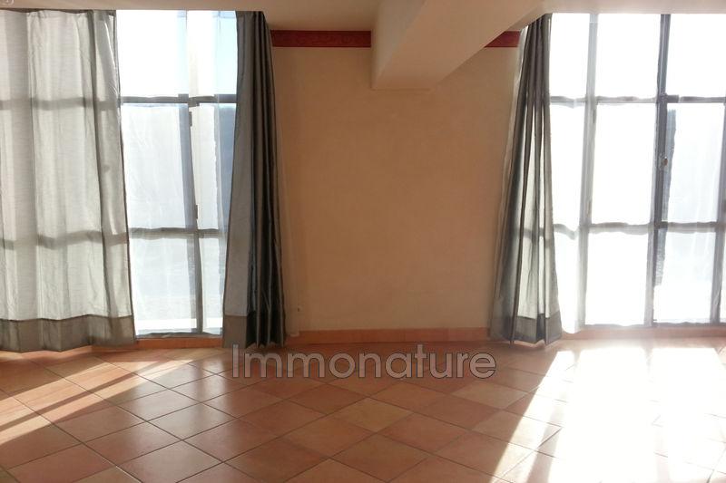 Photo n°3 - Vente appartement Laroque 34190 - 97 000 €
