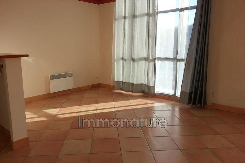 Photo n°4 - Vente appartement Laroque 34190 - 97 000 €