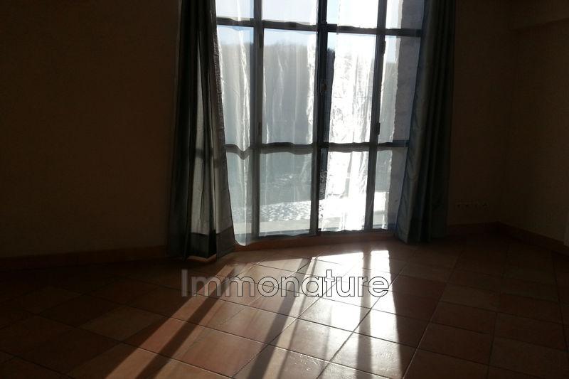 Photo n°5 - Vente appartement Laroque 34190 - 97 000 €