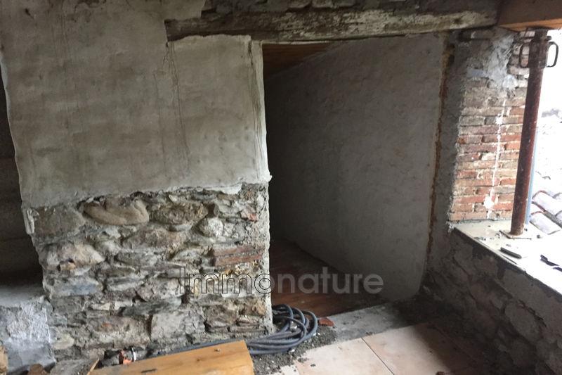 Photo n°5 - Vente appartement Sumène 30440 - 26 500 €