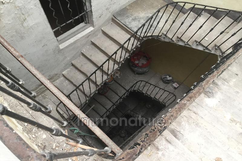 Photo Appartement Sumène   achat appartement  2 pièces   80m²