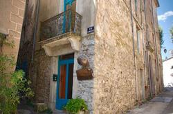 Photos  Appartement à vendre Saint-Laurent-le-Minier 30440