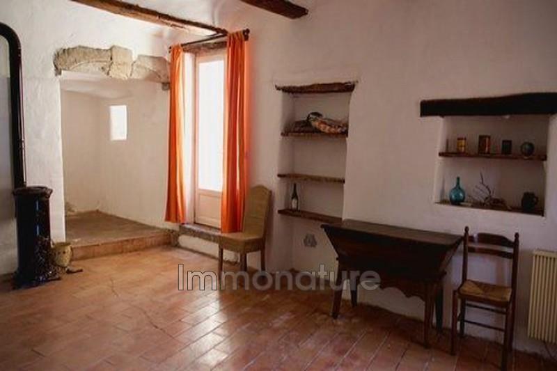 Photo n°3 - Vente appartement Saint-Laurent-le-Minier 30440 - 60 000 €