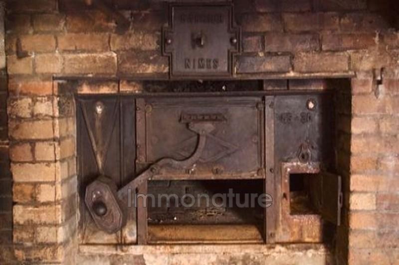 Photo n°6 - Vente appartement Saint-Laurent-le-Minier 30440 - 60 000 €