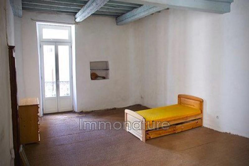 Photo n°8 - Vente appartement Saint-Laurent-le-Minier 30440 - 60 000 €
