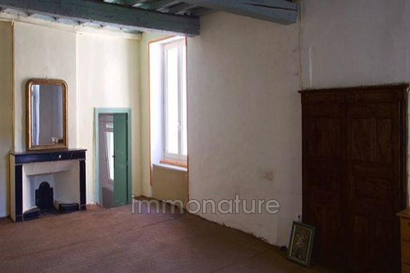 Photo n°9 - Vente appartement Saint-Laurent-le-Minier 30440 - 60 000 €
