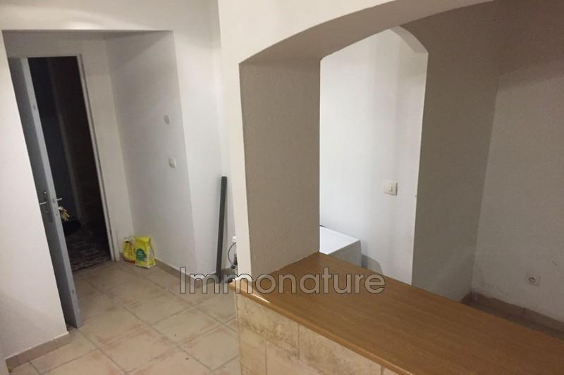 Photo n°2 - Vente appartement Laroque 34190 - 44 000 €