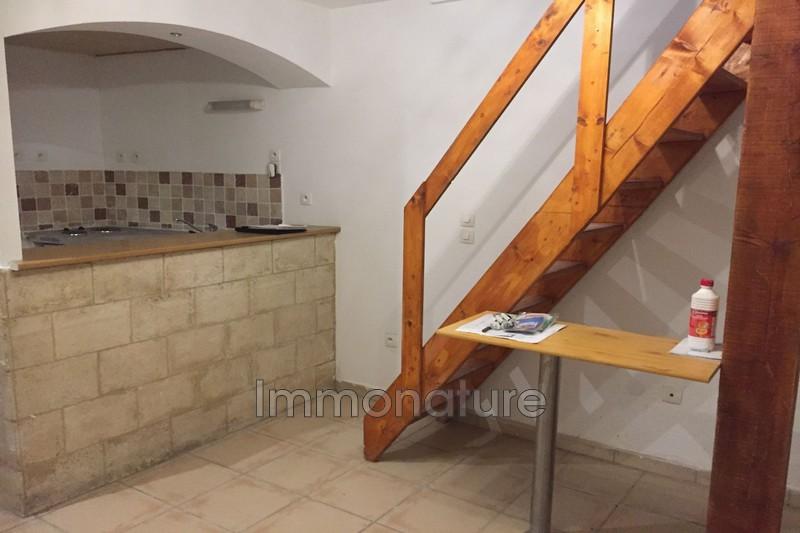 Photo n°5 - Vente appartement Laroque 34190 - 44 000 €