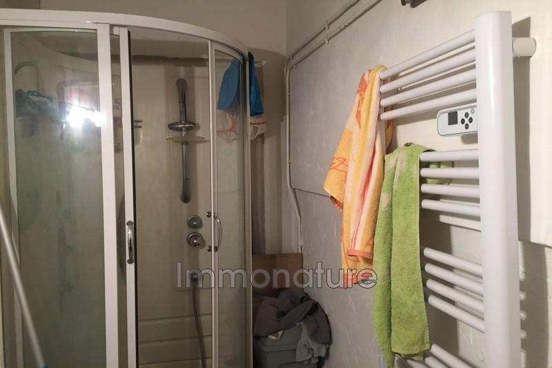 Photo n°4 - Vente appartement Ganges 34190 - 60 000 €