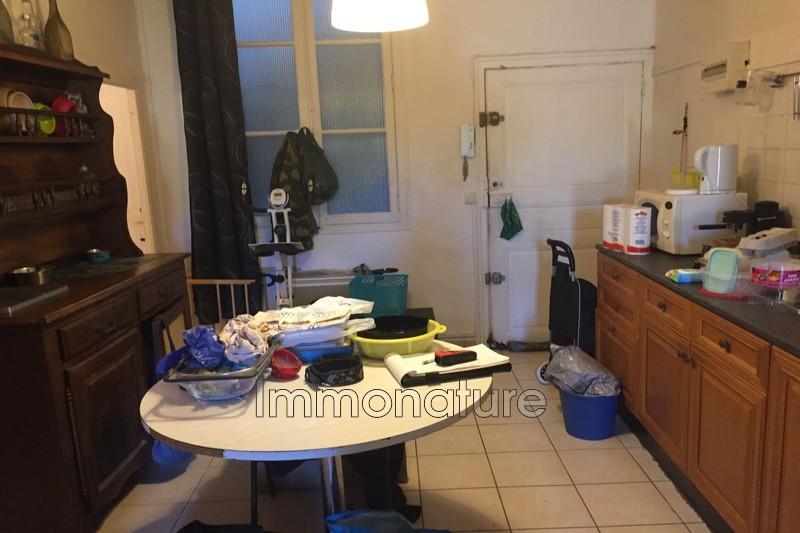 Photo n°8 - Vente appartement Ganges 34190 - 60 000 €