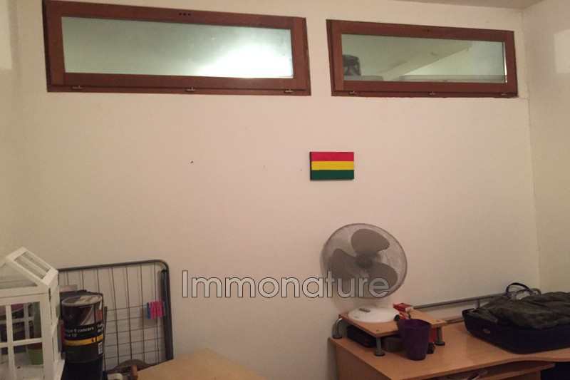 Photo n°9 - Vente appartement Ganges 34190 - 60 000 €