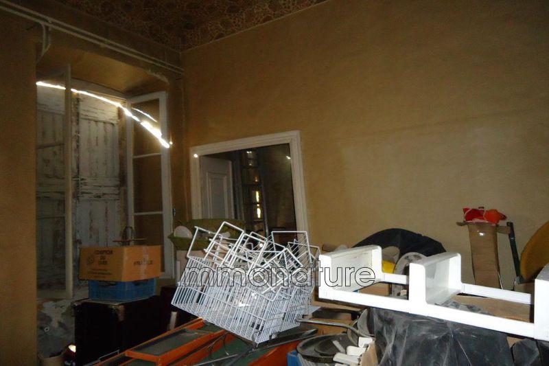Photo n°4 - Vente appartement Le Vigan 30120 - 35 000 €