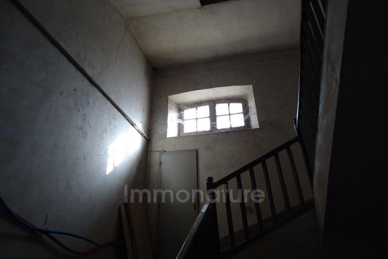 Photo n°6 - Vente appartement Le Vigan 30120 - 35 000 €