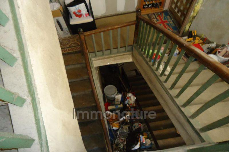 Photo n°7 - Vente appartement Le Vigan 30120 - 35 000 €