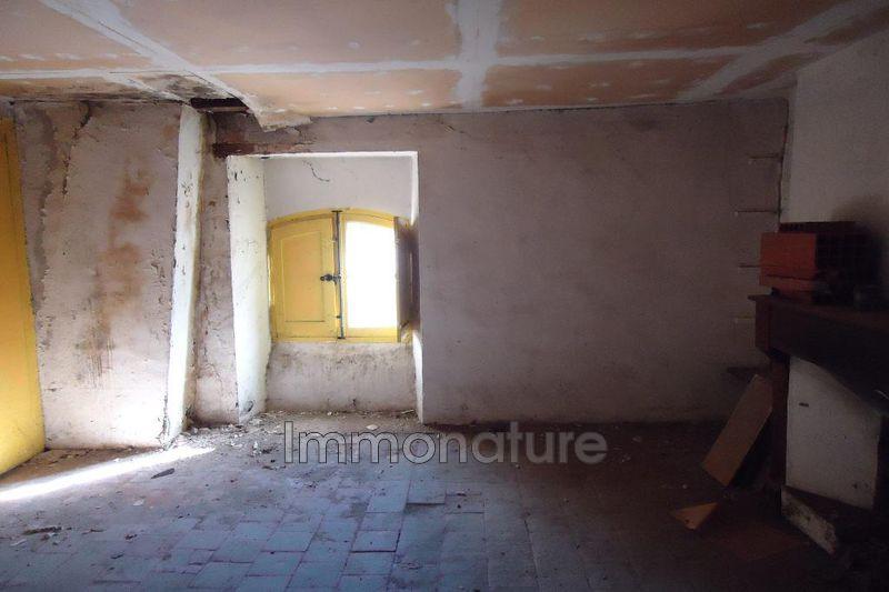 Photo n°3 - Vente appartement Le Vigan 30120 - 55 000 €