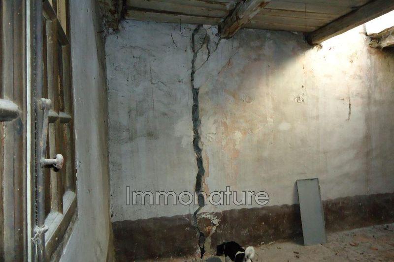 Photo n°5 - Vente appartement Le Vigan 30120 - 55 000 €
