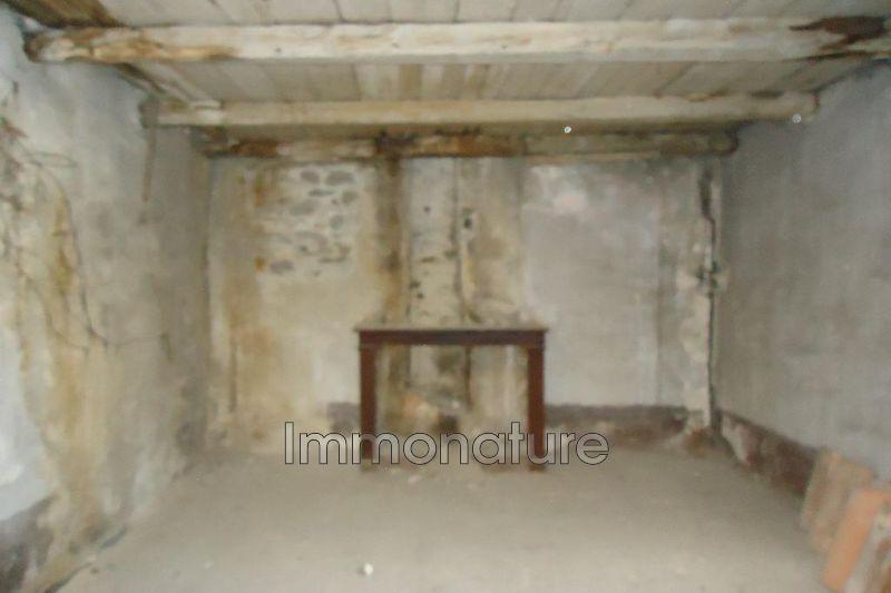 Photo n°4 - Vente appartement Le Vigan 30120 - 55 000 €