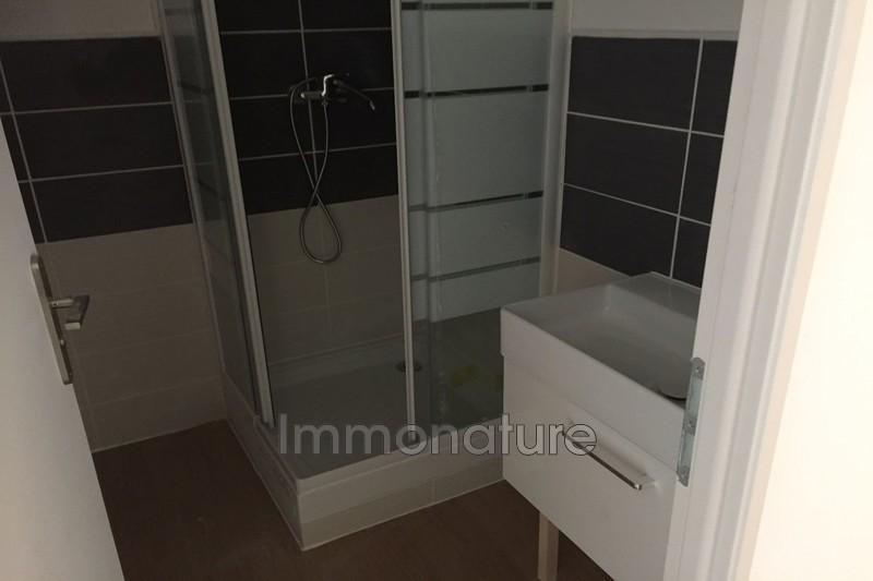 Photo Appartement Ganges   achat appartement  3 pièces   63m²