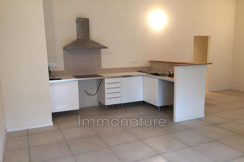 Photo Appartement Cazilhac   achat appartement  4 pièces   88m²
