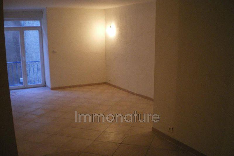 Photo n°6 - Vente appartement Saint-Laurent-le-Minier 30440 - 70 000 €