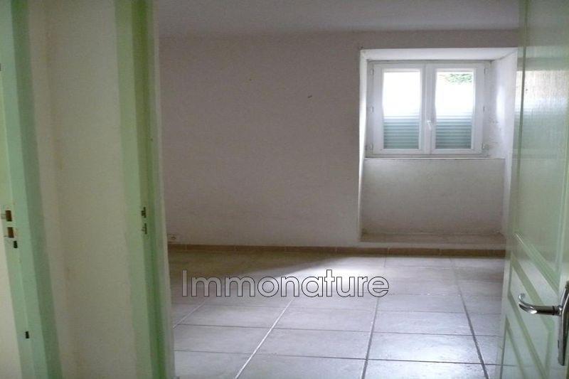 Photo n°8 - Vente appartement Saint-Laurent-le-Minier 30440 - 70 000 €