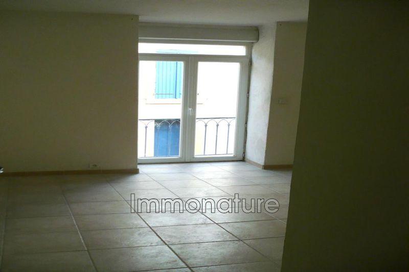 Photo n°7 - Vente appartement Saint-Laurent-le-Minier 30440 - 70 000 €