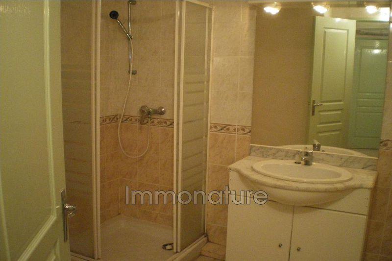 Photo n°9 - Vente appartement Saint-Laurent-le-Minier 30440 - 70 000 €