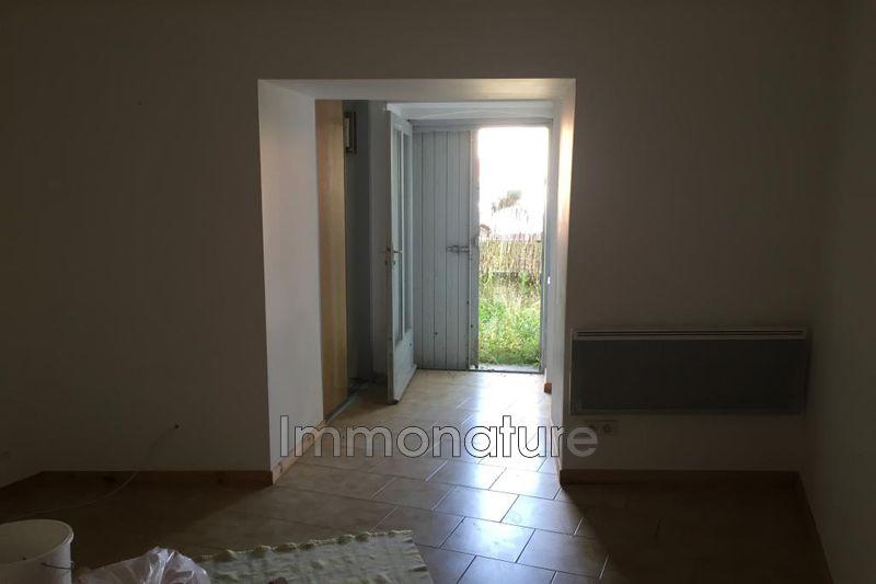 Photo n°6 - Vente appartement Ganges 34190 - 49 000 €