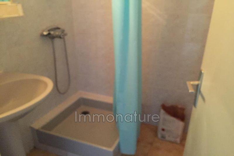 Photo n°10 - Vente appartement Ganges 34190 - 49 000 €