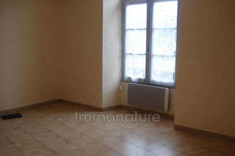 Photo n°8 - Vente appartement Ganges 34190 - 49 000 €
