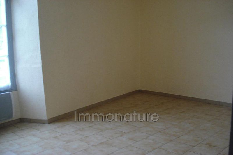Photo n°9 - Vente appartement Ganges 34190 - 49 000 €
