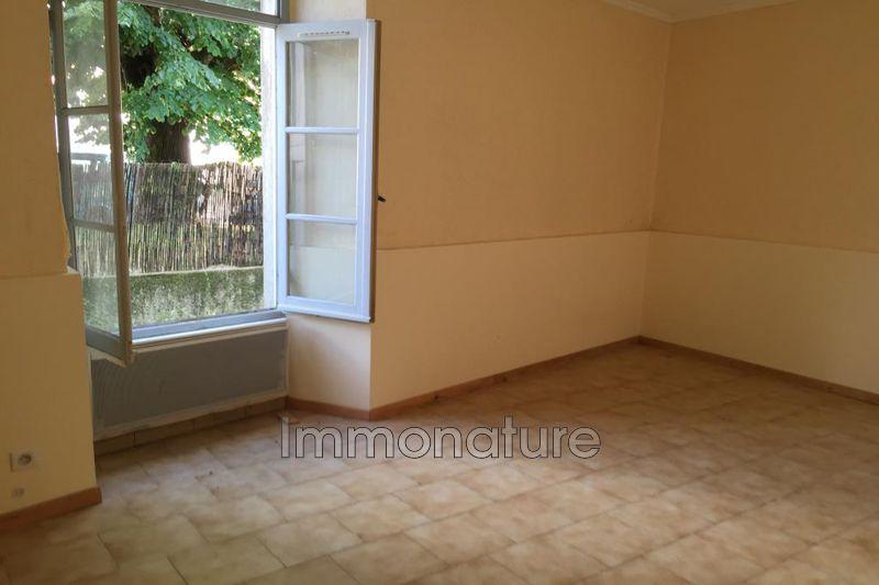 Photo n°7 - Vente appartement Ganges 34190 - 49 000 €