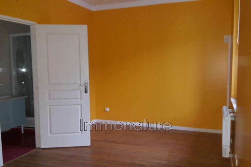 Photo n°5 - Vente appartement Valleraugue 30570 - 64 000 €