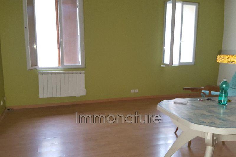 Photo n°3 - Vente appartement Valleraugue 30570 - 54 500 €