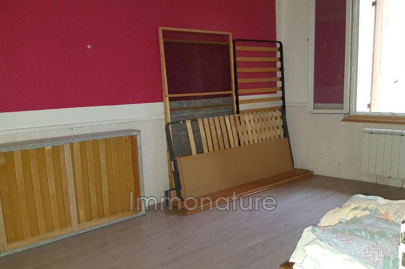 Photo n°4 - Vente appartement Valleraugue 30570 - 54 500 €