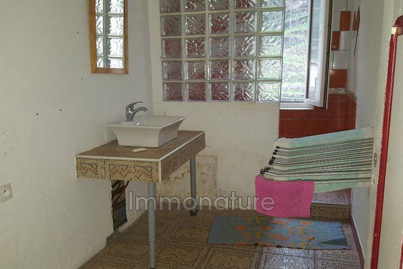 Photo n°6 - Vente appartement Valleraugue 30570 - 54 500 €