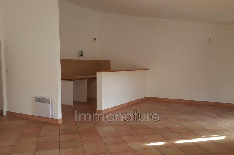 Photo n°3 - Vente appartement Laroque 34190 - 100 000 €