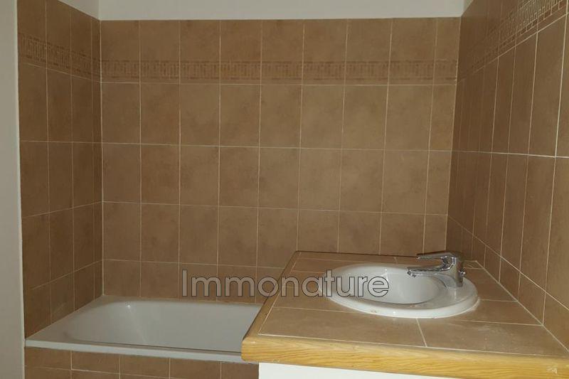 Photo n°7 - Vente appartement Laroque 34190 - 100 000 €