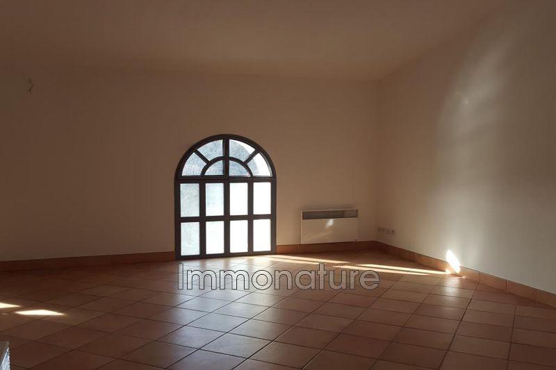 Photo n°4 - Vente appartement Laroque 34190 - 100 000 €